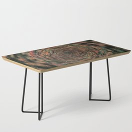 Astral Portal Coffee Table
