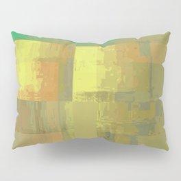 frugal 4 Pillow Sham