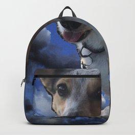 Sweet One Backpack