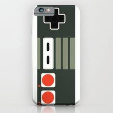 Simply NES iPhone 6s Slim Case