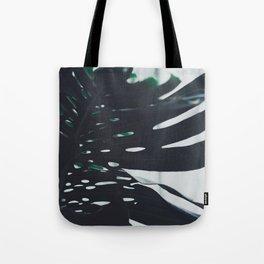 Paradise 06 Tote Bag