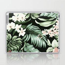 Jungle blush Laptop & iPad Skin