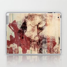 浪人 (Ronin) Laptop & iPad Skin