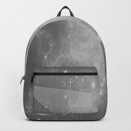 I DON'T CARE ANYMORE Backpack