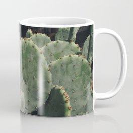 Nopal Coffee Mug