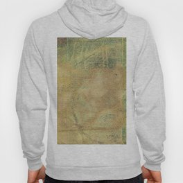 Abstract No. 212 Hoody