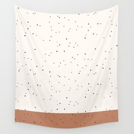 Speckleware Wall Tapestry