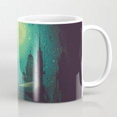 3012 Mug