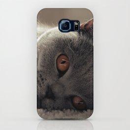 Dieslchen iPhone Case