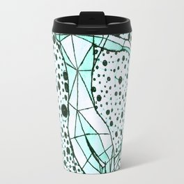 Suspended Dream Travel Mug