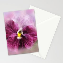the beauty of a summerday -83- Stationery Cards
