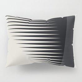 Abstract 20 Pillow Sham