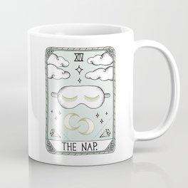 The Nap Kaffeebecher