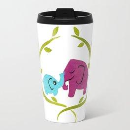 baby olly Travel Mug