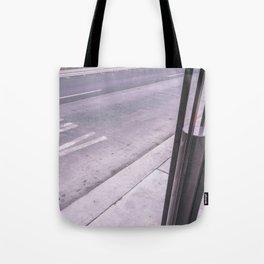StreetScene_0002 Tote Bag
