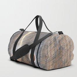 Barn G Duffle Bag