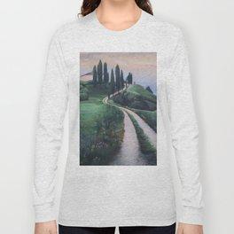 Road Home Long Sleeve T-shirt