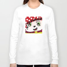 Dotz Long Sleeve T-shirt