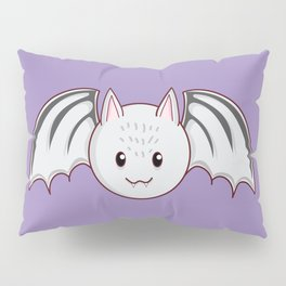 Going Batty Pillow Sham