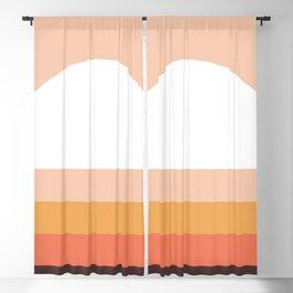 Sunseeker 03 Blackout Curtain