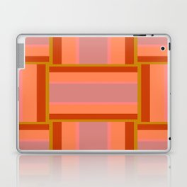 Pattern Gride 1 Laptop & iPad Skin
