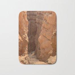 Bryce Canyon Bath Mat