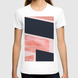 iNDULGE & vICE T-shirt