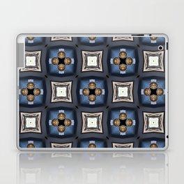 Carlos Laptop & iPad Skin