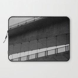 Bridge Walk Laptop Sleeve