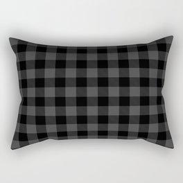 The Outsiders Rectangular Pillow