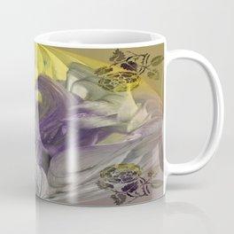 Kisar Coffee Mug