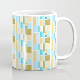 Maud Coffee Mug