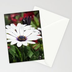 Flower Power 7 Stationery Cards