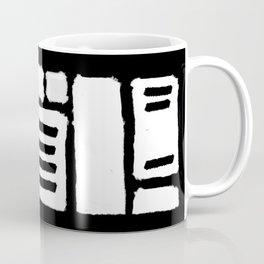 Orin IV Coffee Mug
