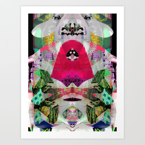 140217182709 Art Print