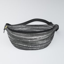 Ebb and Flow Fanny Pack