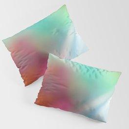 Bubble Gum - JUSTART (c) Pillow Sham