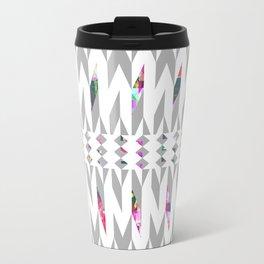 Mix #501 Travel Mug
