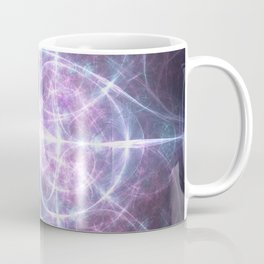 Third Eye of Jupiter [Zeus] [Museum of Mount Olympus] Coffee Mug