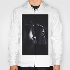 By the light of the moon Hoody