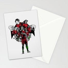 ETERNOS Stationery Cards
