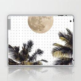 Funky Way Laptop & iPad Skin