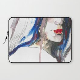 You made me forget ii Laptop Sleeve