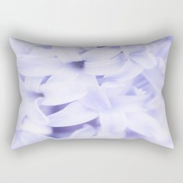 Lovely Daydream Rectangular Pillow