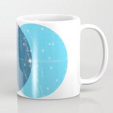 Eclipse IV Mug