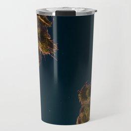 TROPICAL PALM Travel Mug