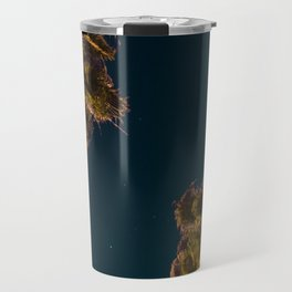 TROPICAL PALM Travel Mug