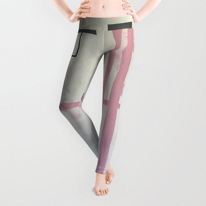 Sum Shape Leggings