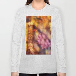 Another AfterGlow Long Sleeve T-shirt