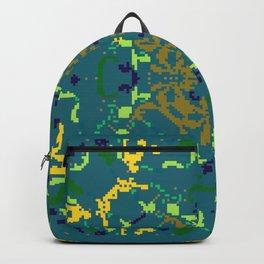 CA Fantasy #8 Backpack